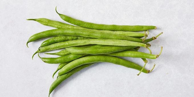 French Beans Per Kilo