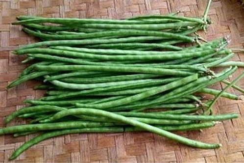 Sitaw / String Beans Per Kilo