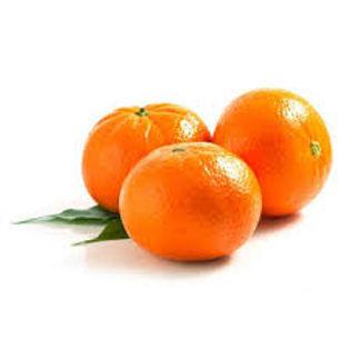 Ponkan / Mandarin Oranges Per Piece