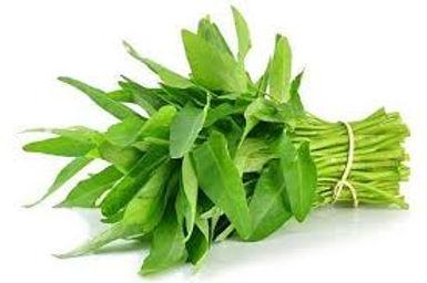 Kang Kong / Water Spinach