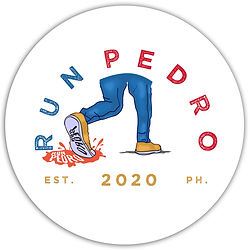 RUN PEDRO LOGO_Circle_White_Bg.jpg