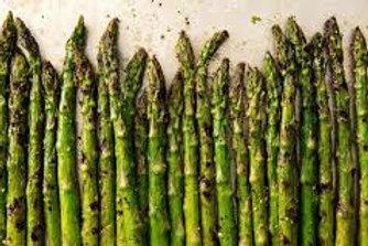 Asparagus per 500 grams