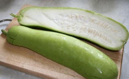Upo / Bottle Gourd Per Kilo