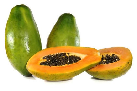Papaya Per Kilo