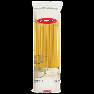 Granoro Spaghetti Noodles