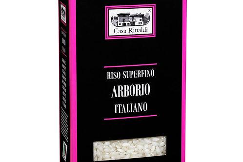 Arborio Rice