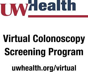 UW Health Virtual Colonoscopy.jpg