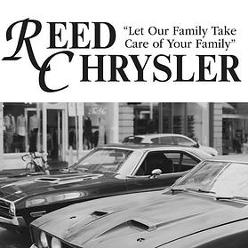 Reed Chrysler.png