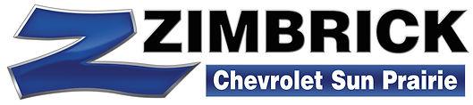 Zimbrick Chevrolet Sun Priarie.jpg