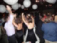 mobile dj st joseph, mo dancing
