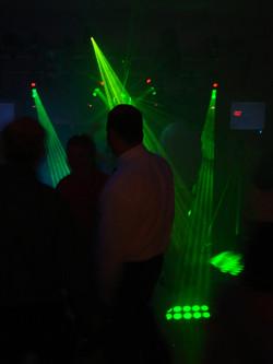 lights gallery 7.JPG