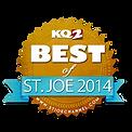 best DJ St. Joseph MO