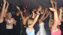 Wedding Receptions St. Joseph MO