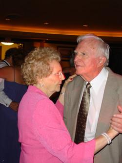 Dancing Elder Couple.JPG