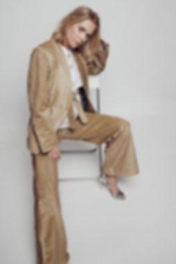 Brachmann Womens Fashion