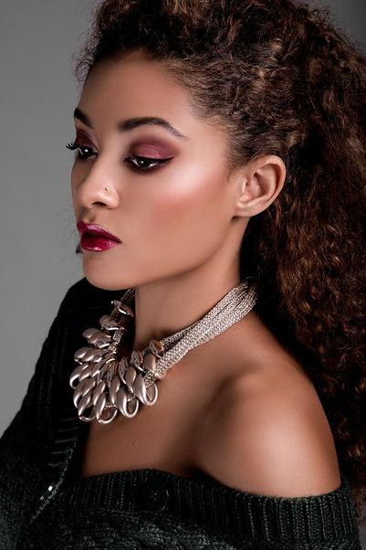 Beautymakeup black eyeliner