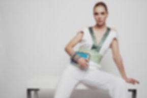 Fashion Label Leonie Mergen