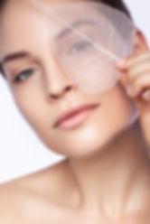 Beautyeditorial