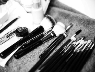 Falsche Erwartungen: was kann Makeup bzw. was ist realistisch und was nicht?