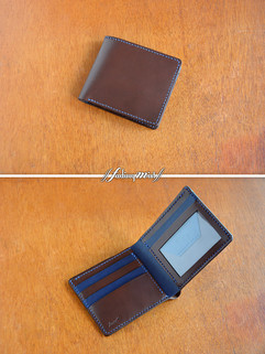 Yeung Wing Yiu wallet.jpg
