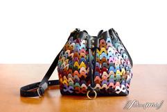 black woven drawstring bag 1.jpg