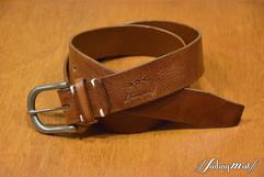 wee belt.jpg