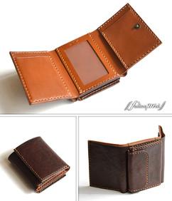 wee new wallet.jpg