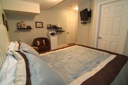 Bedroom+2d+800px