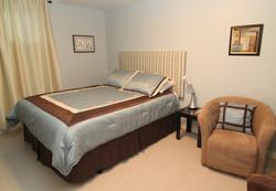 Bedroom+2c+800px