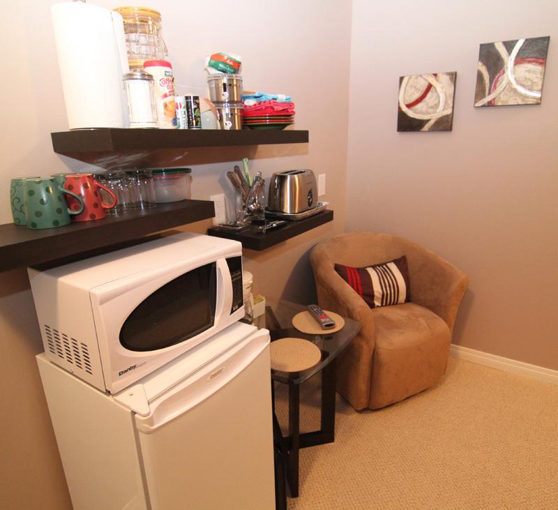 Bedroom+1b+800px