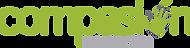 Logo_Compasión_PNG.png