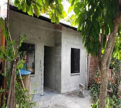 Despues fachada V11
