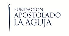 LOGO_FUNDACIÓN_APOSTOLADO_LA_AGUJA_fond