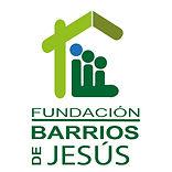 distintivo visual barrios de jesus.jpg