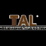 TAL%20logo%20copy_edited.png