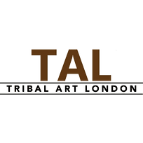 TAL%20logo%20copy_edited.png