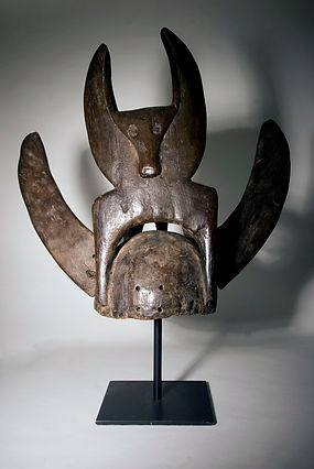 Bull Mask 1 Tribal Fair.jpg