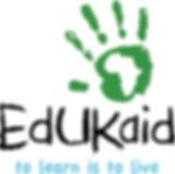 EdUKaid Logo (2).jpg