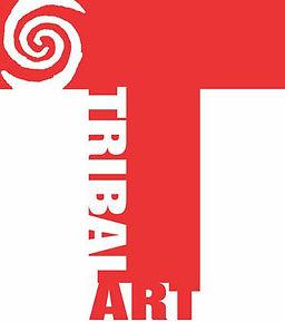 LogoTribal_s (1) - Copy.jpg