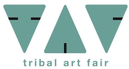 TAF-2020-logo-blauw-zwart-voor-web.jpg