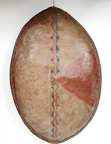 MaasaishieldC (1).jpg
