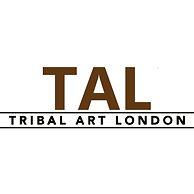TAL logo copy.jpg