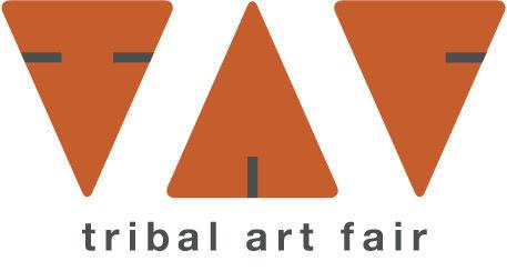 TAF logo 2021 oranjeblauw.jpg