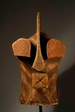 Songye Kifwebe mask2.jpg