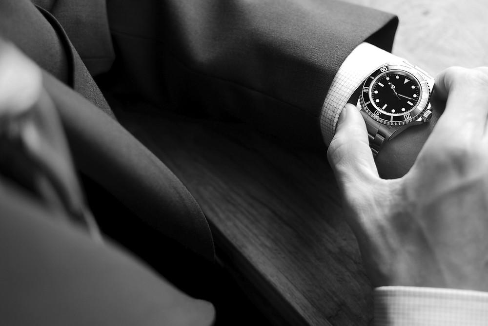 10 marcas de relojes a tener en cuenta