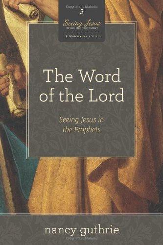 2014-word-of-lord.jpg