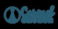 CPC blue logo.png