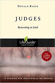 JudgesWITW.png