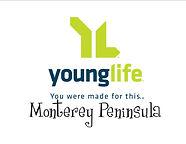 Young Life.jpg