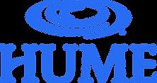 hume-lake-logo-2018.png
